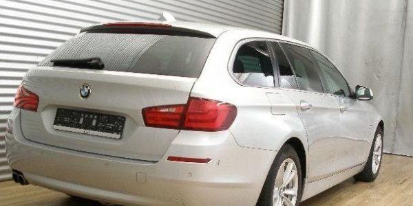 3338-BMW 525dA-4