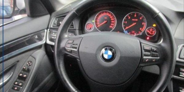 3338-BMW 525dA-5