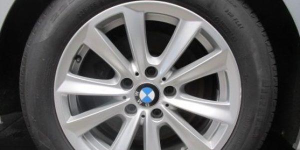 3338-BMW 525dA-7
