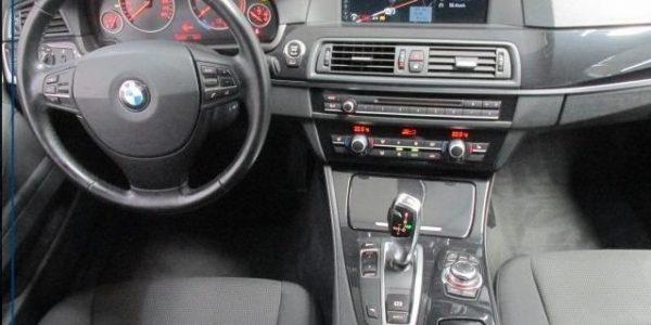 3338-BMW 525dA-8