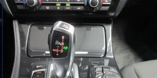 3338-BMW 525dA-9