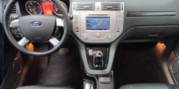 3368-Ford Kuga 2.0 TDCi-6