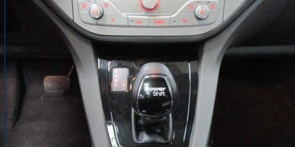 3368-Ford Kuga 2.0 TDCi-7