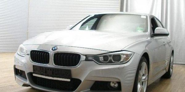 3419-BMW 320d-2