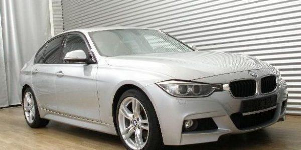 3419-BMW 320d-3
