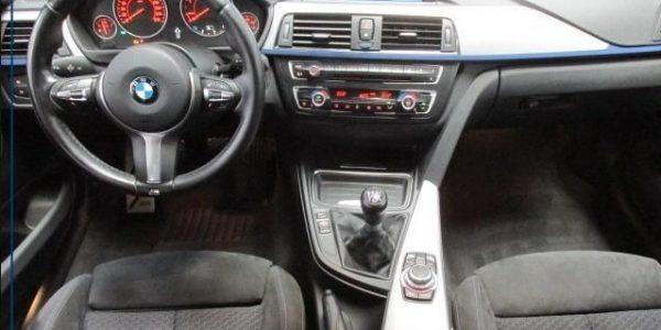 3419-BMW 320d-6
