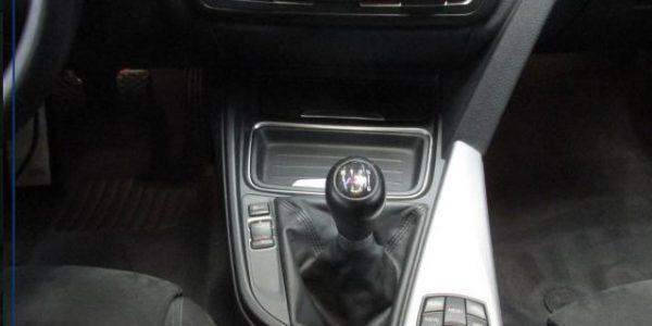 3419-BMW 320d-7