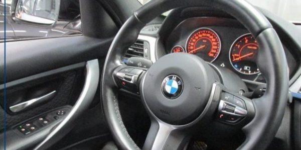 3419-BMW 320d-8