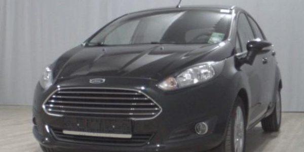 3621-Ford Fiesta 1.5 TDCI-2