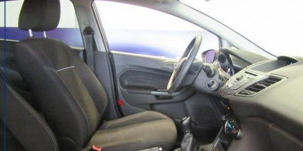 3621-Ford Fiesta 1.5 TDCI-8