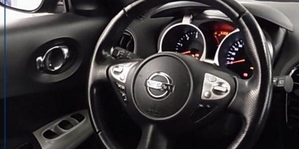 3726-Nissan Juke 1.5 DCI-6