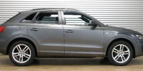 3740-Audi Q3 2.0 TDI-1