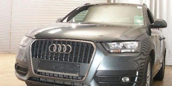 3740-Audi Q3 2.0 TDI-2