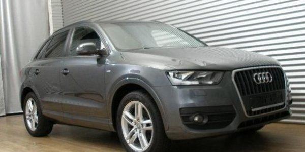 3740-Audi Q3 2.0 TDI-3