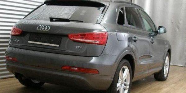 3740-Audi Q3 2.0 TDI-4