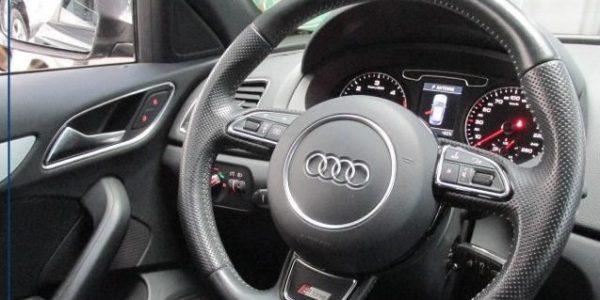 3740-Audi Q3 2.0 TDI-5
