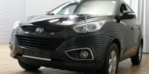 3758-Hyundai ix35 2.0 CRDI T-2
