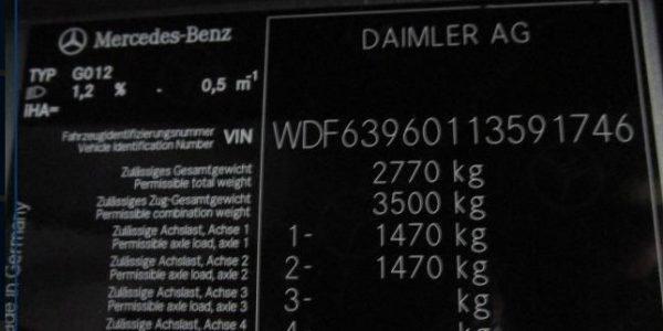 3762-MB Vito-120 Mixto CDI-9