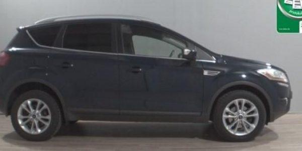 3797-Ford Kuga 2.0 TDCI-1