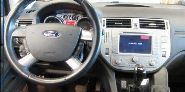 3797-Ford Kuga 2.0 TDCI-5