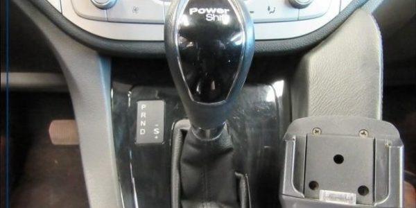 3797-Ford Kuga 2.0 TDCI-6