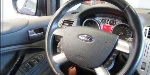 3797-Ford Kuga 2.0 TDCI-7