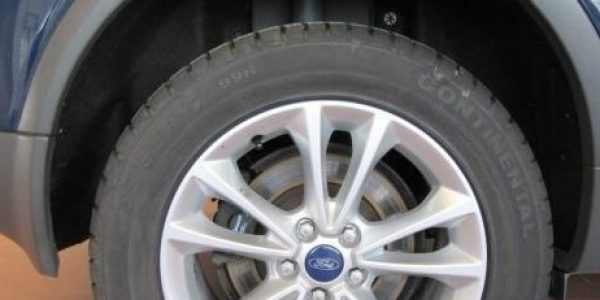3797-Ford Kuga 2.0 TDCI-9