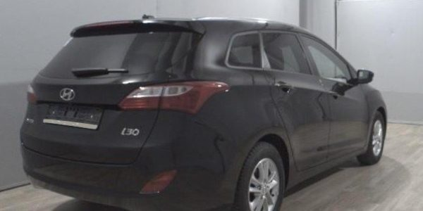 3809-Hyundai i30 cw 1.6 CRDI-4