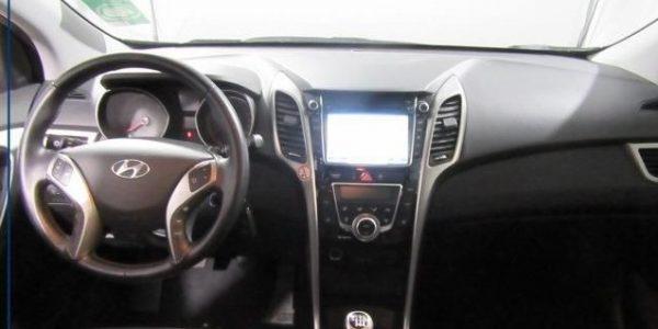 3809-Hyundai i30 cw 1.6 CRDI-5