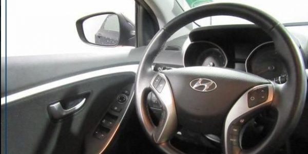 3809-Hyundai i30 cw 1.6 CRDI-7
