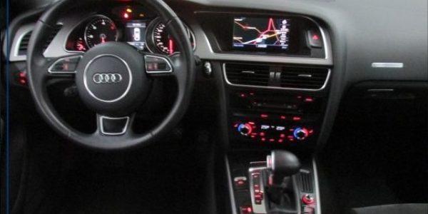4018-Audi A5 Sportback 2.0 TDI-6