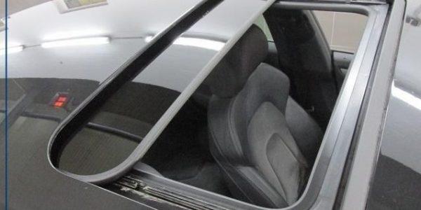 4018-Audi A5 Sportback 2.0 TDI-8
