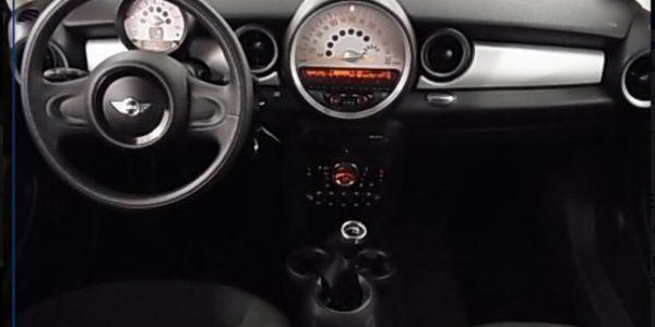 4129-MINI Cooper-9